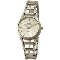 Secco Dámské analogové hodinky S F5008,4-264