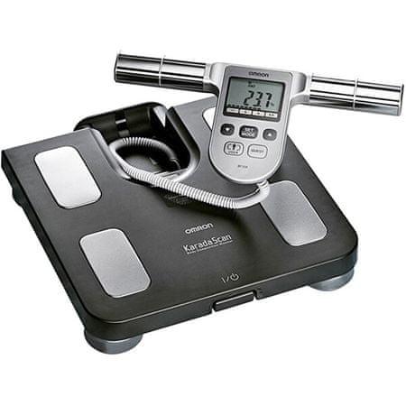 Omron Orvosi súly OMRON BF-508