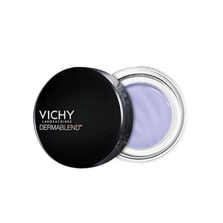 Vichy Krémes rejtegető érzékeny és vörös bőrre Derma blend (Colour Corrector) 4,5 g (árnyalat Apricot)