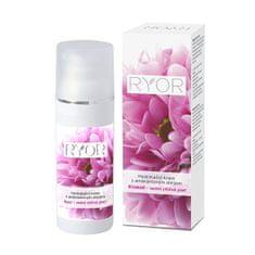 RYOR Hydratační krém s amarantovým olejem pro velmi citlivou pleť Ryamar 50 ml