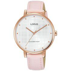 Lorus Analogové hodinky RG270PX9