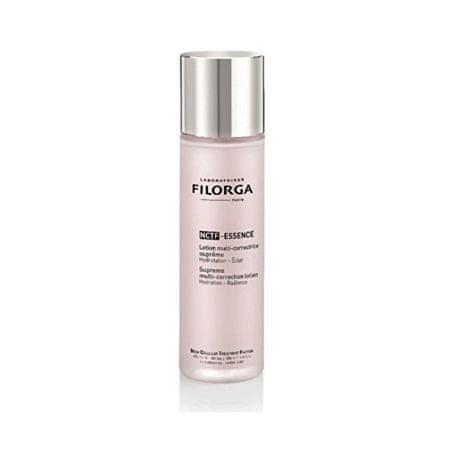 Filorga Essence (Supreme Multi-Correction Lotion) 150 ml