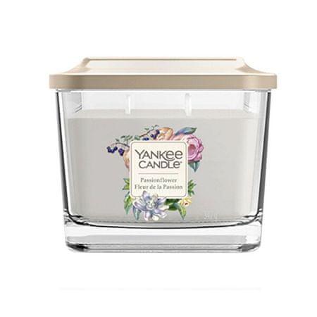Yankee Candle Passionflower illatgyertya 347 g - kicsi