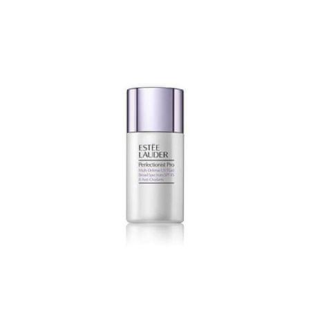 Estée Lauder Pleť AC krema 8 antioksidanti SPF 45 (Perfectionis Pro Multi-Defense UV Fluid SPF 45) 30 ml