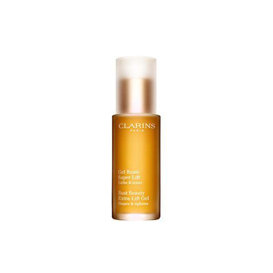 Clarins Vypínací gel na poprsí (Bust Beauty Extra-Lift Gel) 50 ml