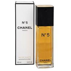 Chanel No. 5 - EDT