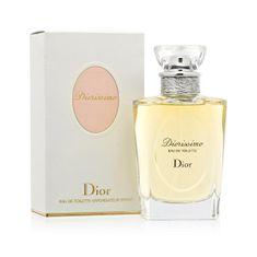 Dior Diorissimo - EDT