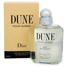 Dior Dune Pour Homme - EDT