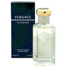 Versace Dreamer - EDT