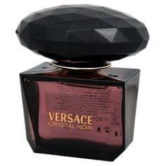 Versace Crystal Noir - EDT TESTER
