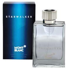 Mont Blanc Starwalker - EDT