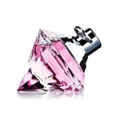 Chopard Wish Pink Diamond - EDT