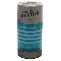 Jean Paul Gaultier Le Male - trdi dezodorant