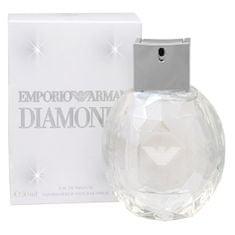 Giorgio Armani Emporio Armani Diamonds - EDP