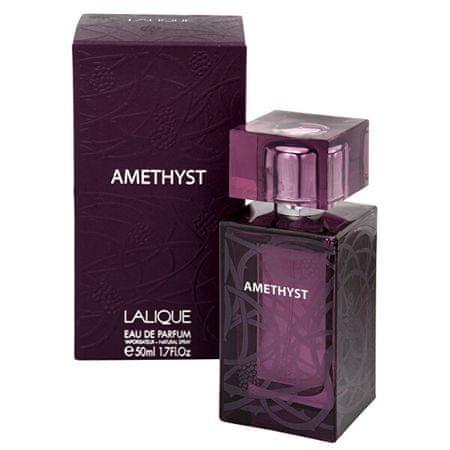 Lalique Amethyst - EDP 100 ml