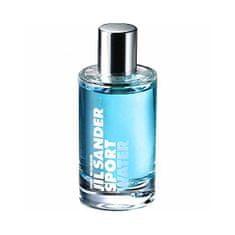 Jil Sander Sport Water - EDT
