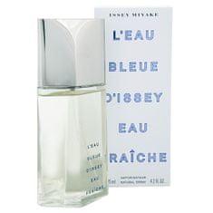 Issey Miyake L´Eau Bleue D´Issey Pour Homme Fraiche - EDT