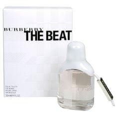 Burberry The Beat - EDT