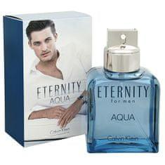 Calvin Klein Eternity Aqua For Men - EDT