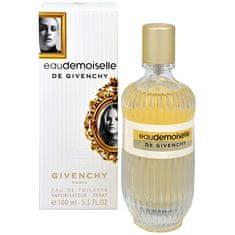 Givenchy Eaudemoiselle de Givenchy - EDT