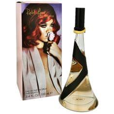 Rihanna Reb´l Fleur - woda perfumowana