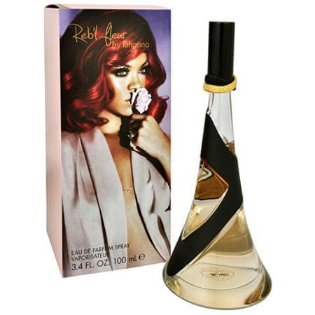 Rihanna Reb´l Fleur - EDP 50 ml