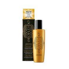 Orofluido Szampon upiększający do wszystkich rodzajów włosów (Beauty Shampoo)