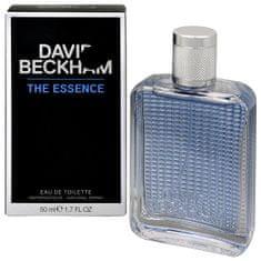 David Beckham The Essence - EDT