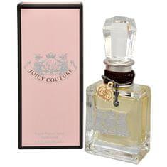 Juicy Couture - woda perfumowana