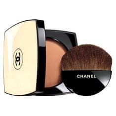 Chanel (Healthy Glow Sheer Powder) 12 g 15-ös fényvédő faktorszámú világosító púder