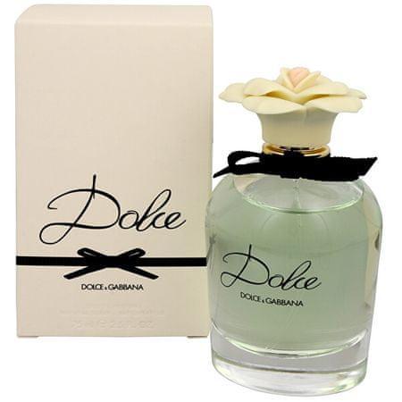 Dolce & Gabbana Dolce - woda perfumowana 30 ml