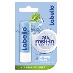 Labello Hydro Care vlažilni balzam za ustnice 4,8 g