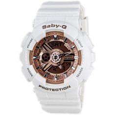 CASIO BABY G BA 110-7A1