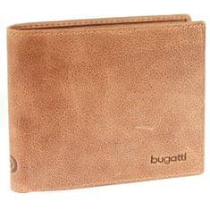 Bugatti Pánská peněženka Volo 49218207