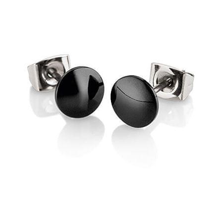 Boccia Titanium Titán fülbevaló 0581-02