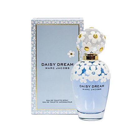 Marc Jacobs Daisy Dream - EDT 30 ml