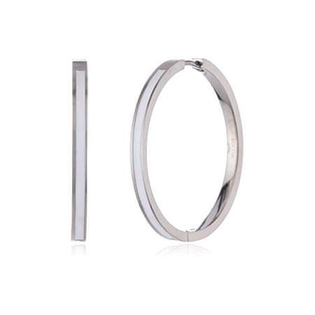 Boccia Titanium pierścienie Titanium 0516-04