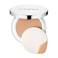 Clinique Hidratáló púder állagú alapozó és korrektor (Beyond Perfecting Powder Foundation + Concealer) 14,5 g