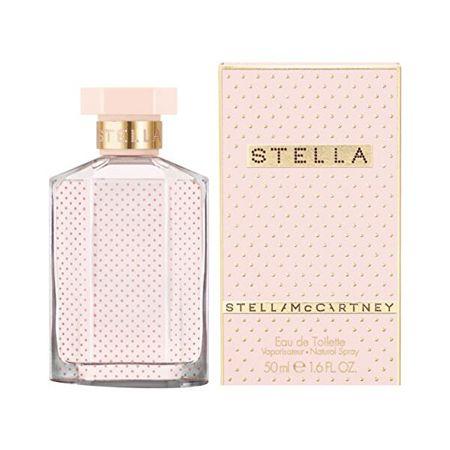 Stella McCartney Stella - EDT 30 ml