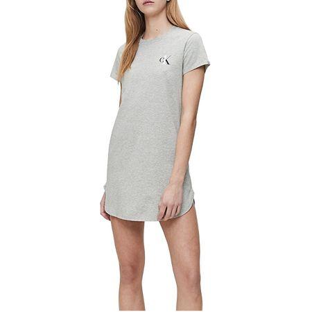 Calvin Klein Női hálóing CK One QS6358E-020 (Méret XS)