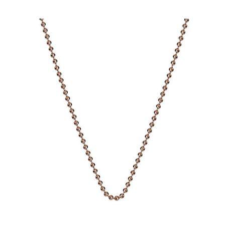 Hot Diamonds Srebro Hot Diamonds Emozioni Bead Rose 61 CH052 srebro 925/1000