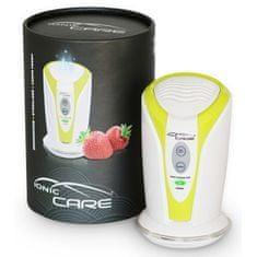 Ionic-CARE FF-210hűtőszekrény légfrissítőv