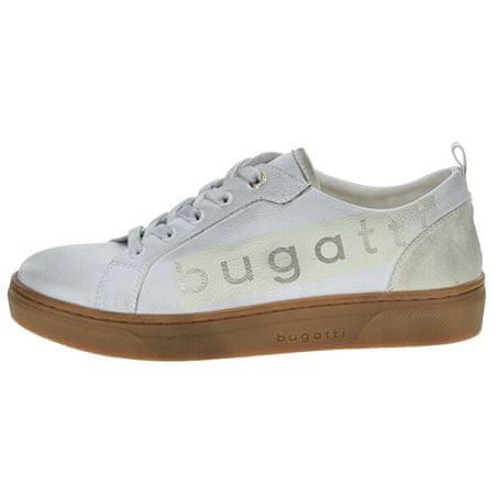 BUGATTI Női sportcipő 432877085055-2052 (méret 40)