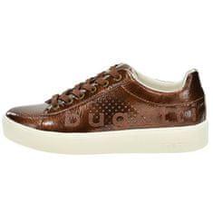 BUGATTI Női sportcipő 432407195700-6300