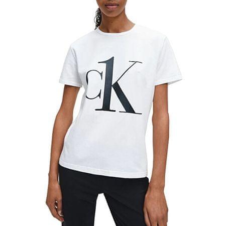 Calvin Klein Női póló QS6436E-7UM (Méret XS)