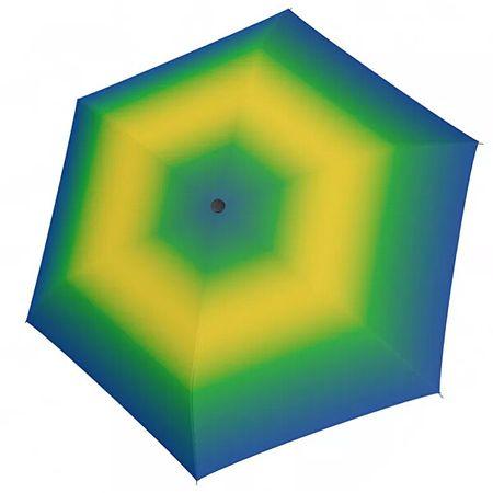 Doppler Női összecsukható esernyő 722365SR01