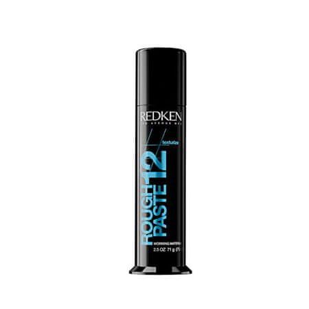 Redken (Rough Paste) 75 ml