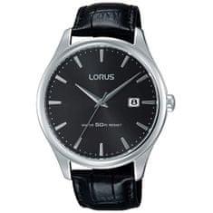 Lorus Analogové hodinky RS961CX9