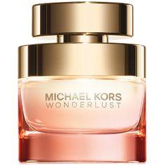 Michael Kors Wonderlust - woda perfumowana