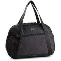 Bugatti Pánská cestovní taška 49392201